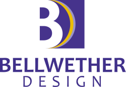 Bellwether Design LLC